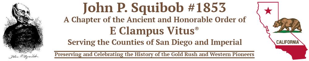 Squibob #1853